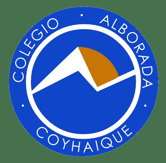 Colegio Alborada de Coyhaique