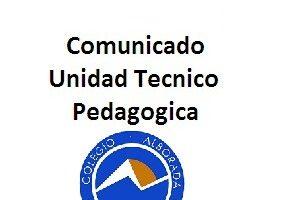 Imagen_comunicado_utp